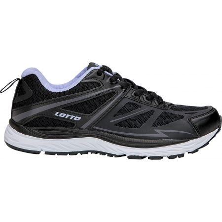 Dámska bežecká obuv - Lotto NIPPON - 3