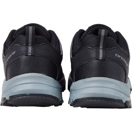 Pánska krosová obuv - Arcore JACKPOT - 7