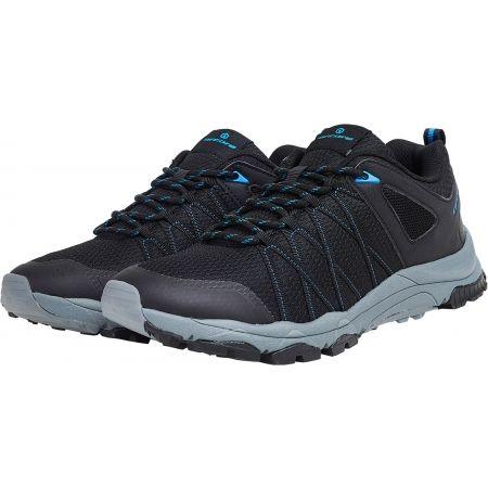Pánska krosová obuv - Arcore JACKPOT - 2