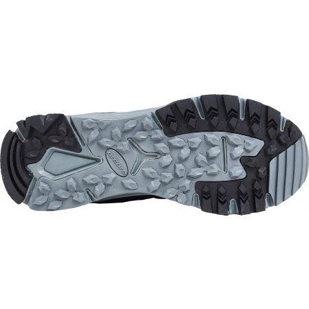 Pánska krosová obuv - Arcore JACKPOT - 5