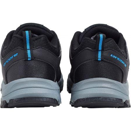 Pánska krosová obuv - Arcore JACKPOT - 6