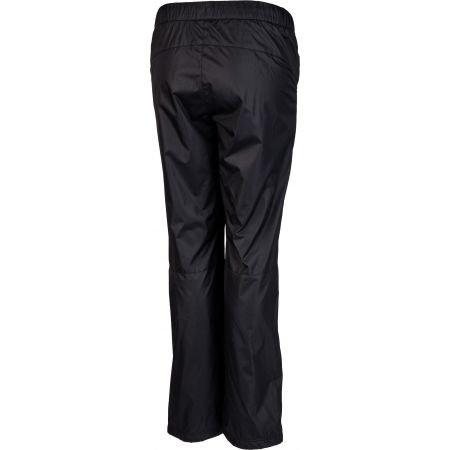 Dámské zateplené kalhoty - Willard LICIA - 3
