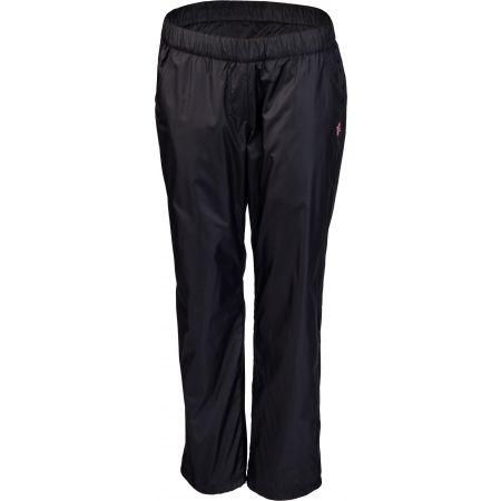 Dámské zateplené kalhoty - Willard LICIA - 2