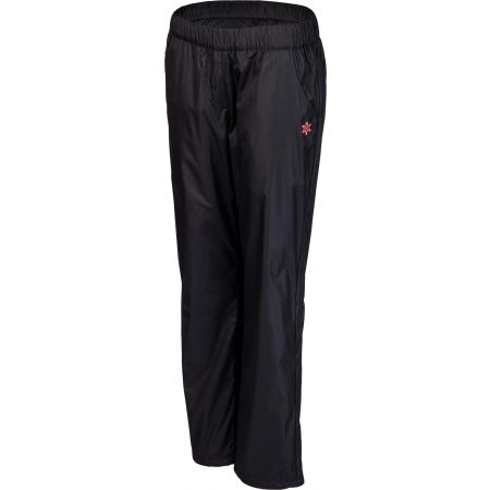 Willard LICIA - Women's insulated pants