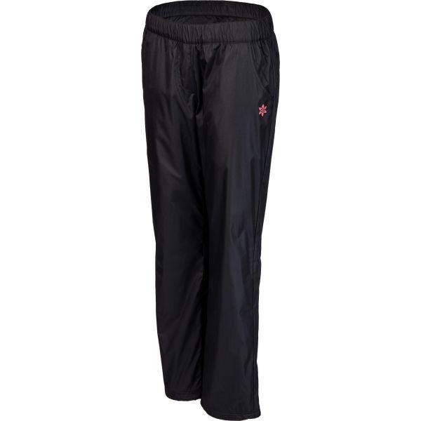 Willard LICIA - Dámske zateplené nohavice