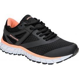 Arcore NORTON W - Dámska bežecká obuv