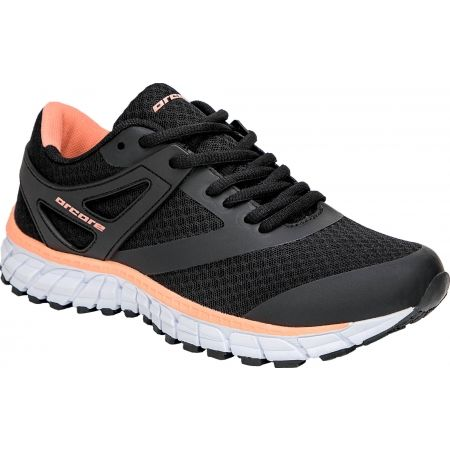 Arcore NORTON W - Women's running shoes