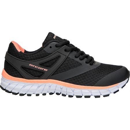 Dámská běžecká obuv - Arcore NORTON W - 2