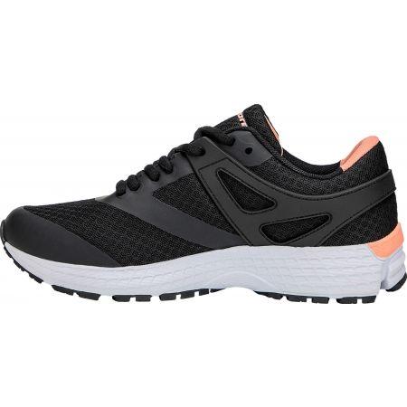Dámská běžecká obuv - Arcore NORTON W - 3