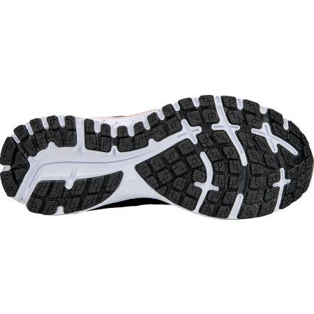 Dámská běžecká obuv - Arcore NORTON W - 5