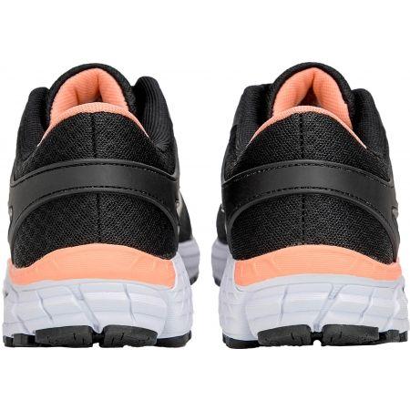 Dámská běžecká obuv - Arcore NORTON W - 6