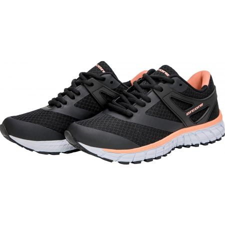 Dámská běžecká obuv - Arcore NORTON W - 7