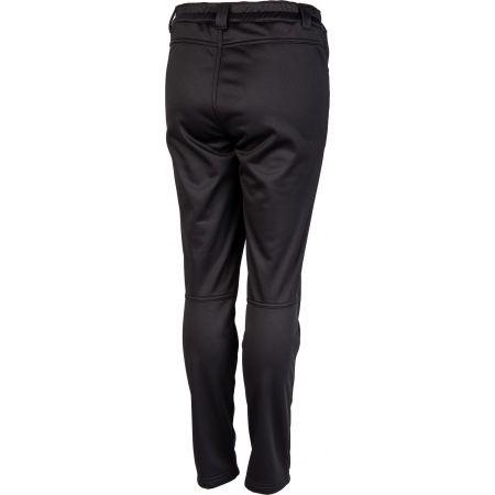 Dámské softshellové kalhoty - Willard ANNY - 3