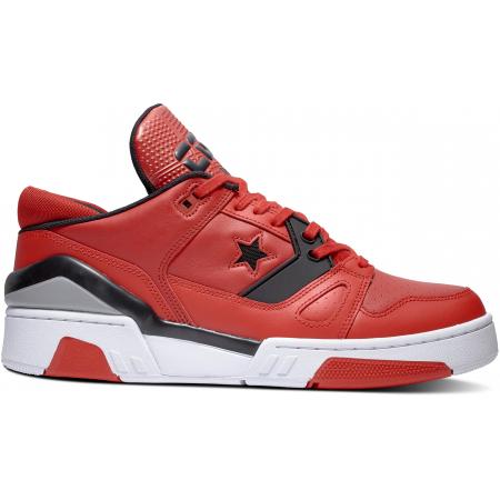 Converse ERX 260 - Men's low-top sneakers