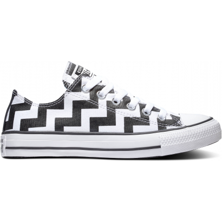 Converse CHUCK TAYLOR ALL STAR - Women's low-top sneakers