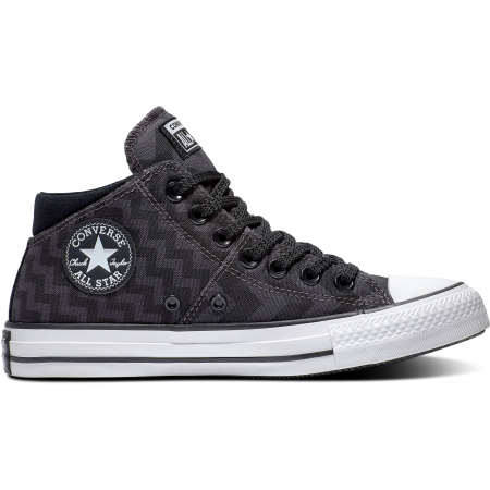 Converse CTAS MADISON MID - Women's ankle sneakers