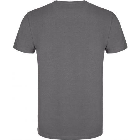 Pánské triko - Loap ALTERO - 2