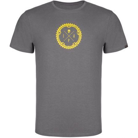 Pánske tričko - Loap ALLO - 1