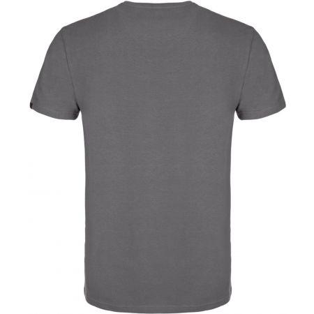 Pánske tričko - Loap ALLO - 2