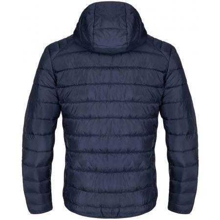 Men's reversible jacket - Loap IROSAN - 2