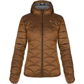 Loap IDMONIA - Dámská zimní bunda