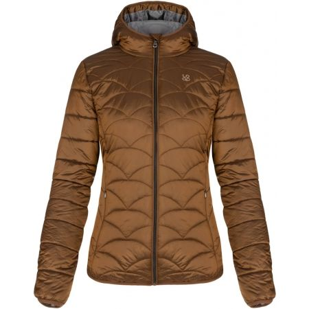 Dámska zimná bunda - Loap IDMONIA - 1