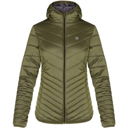Loap IDIANA - Women's winter jacket