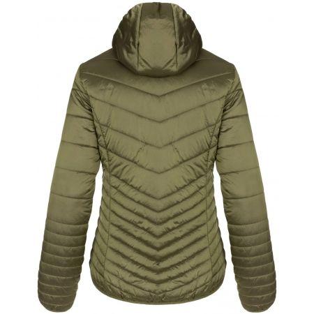 Dámska zimná bunda - Loap IDIANA - 2