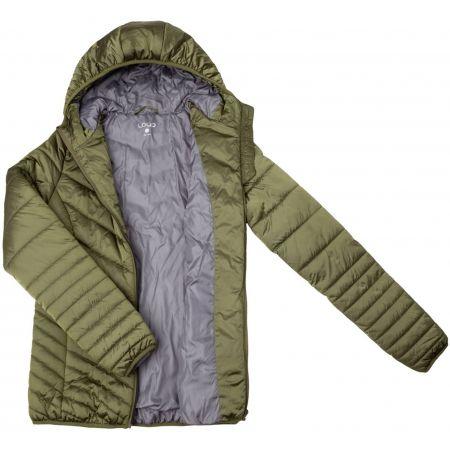 Dámska zimná bunda - Loap IDIANA - 3