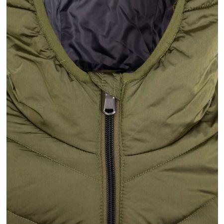 Dámska zimná bunda - Loap IDIANA - 4