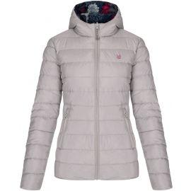 Loap IRKALA - Women's winter jacket