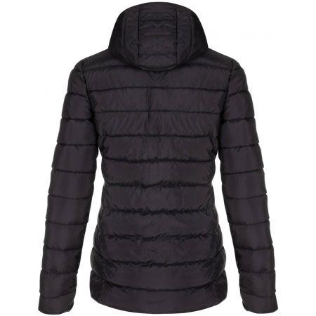Women's winter jacket - Loap IRKALA - 2
