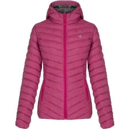 Loap IRINNA - Dámská zimní bunda