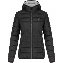 Loap IRPA - Dámská zimní bunda