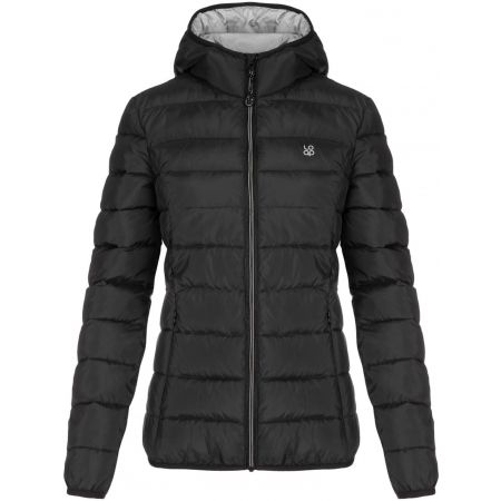 Dámska zimná bunda - Loap IRPA - 1