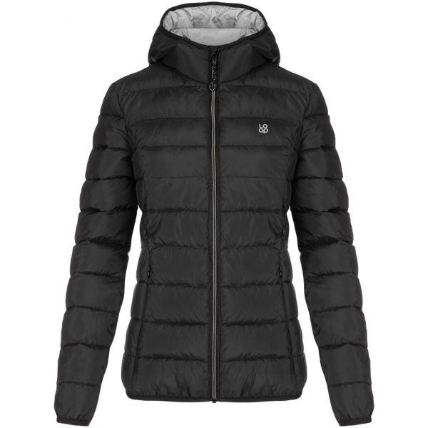 Loap IRPA - Dámska zimná bunda