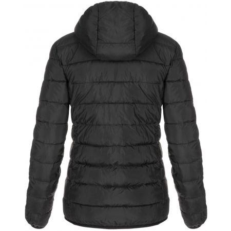 Dámska zimná bunda - Loap IRPA - 2
