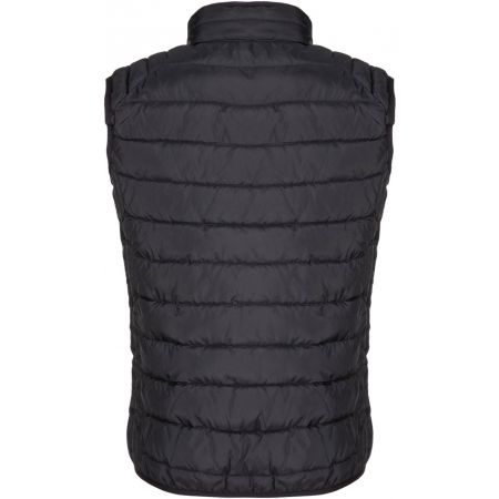 Men's vest - Loap IRLANDOS - 2