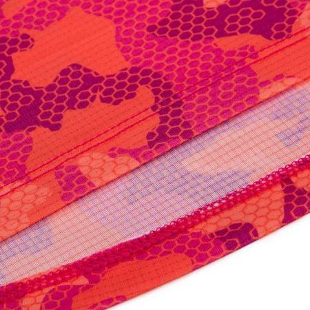 Детска функционална блуза за бягане - Klimatex ELISEO - 5