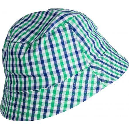 Detský klobúčik - Lewro LUMAR - 3