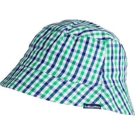 Detský klobúčik - Lewro LUMAR - 1