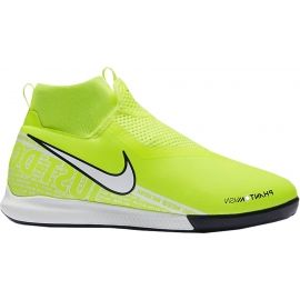 Nike JR PHANTOM VISION ACADEMY DF IC - Kids' indoor shoes