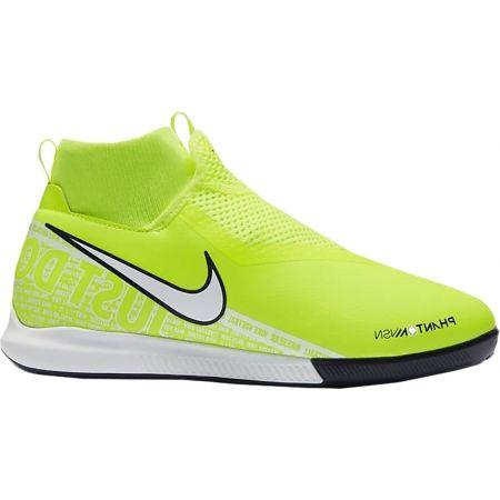 Dětské sálovky - Nike JR PHANTOM VISION ACADEMY DF IC - 1
