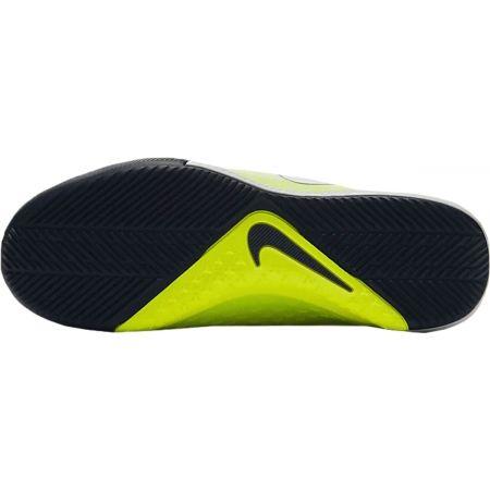 Dětské sálovky - Nike JR PHANTOM VISION ACADEMY DF IC - 4
