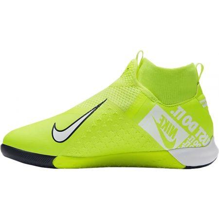 Dětské sálovky - Nike JR PHANTOM VISION ACADEMY DF IC - 2
