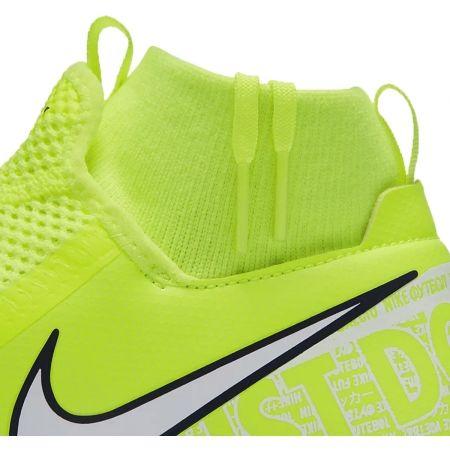 Dětské sálovky - Nike JR PHANTOM VISION ACADEMY DF IC - 6