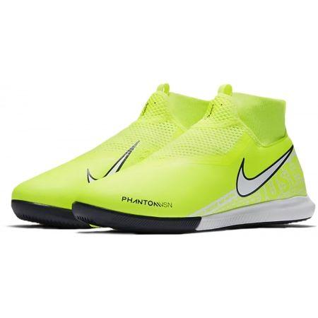 Dětské sálovky - Nike JR PHANTOM VISION ACADEMY DF IC - 3