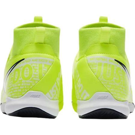 Dětské sálovky - Nike JR PHANTOM VISION ACADEMY DF IC - 5