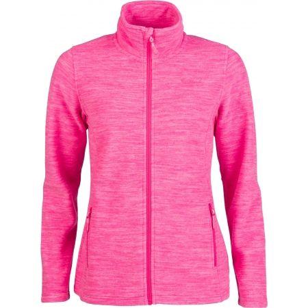 Willard ANAMARIA - Women's sweatshirt