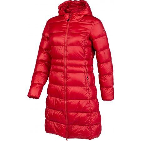 Dámský kabát - Willard MAJANDA - 2